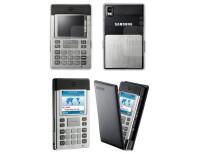 Samsung-12-weird-phones-01-SGH-P300