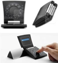 Samsung-12-weird-phones-02-Serene