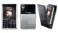 Samsung-12-weird-phones-03-SGH-P310-cardFon
