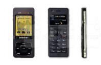 Samsung-12-weird-phones-04-UpStage