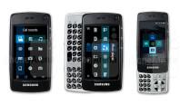 Samsung-12-weird-phones-05-SGH-F520