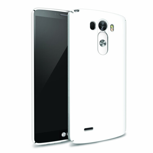 Ringke FUSION case for LG G3