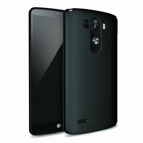 Ringke FUSION case for LG G3
