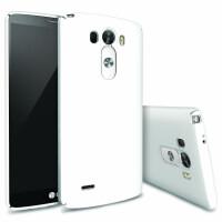 lgg3-case2-main4