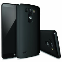 lgg3-case2-main5