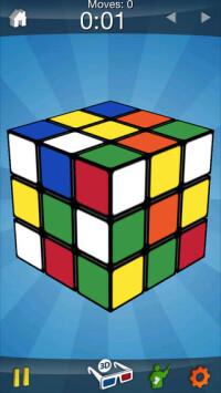 cube-ios-6