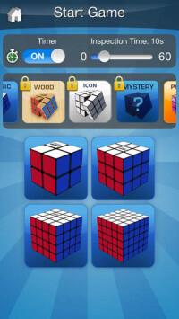 cube-ios-7