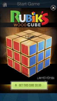cube-ios-8