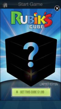 cube-ios-9
