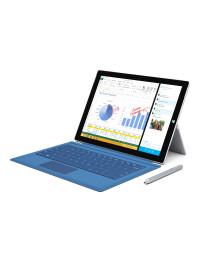 Microsoft-Surface-Pro-31