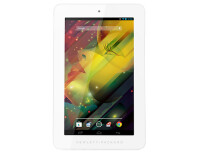 HP-7-Plus-Android-tablet-launched-01