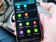 Samsung-Galaxy-S5-Active-ATT-leaked-07