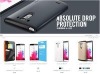 LG-G3-cases