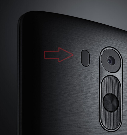 8 likely LG G3 features