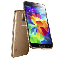 Gold-Samsung-Galaxy-S5-US-launch-May-30-03