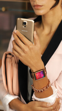 Gold-Samsung-Galaxy-S5-US-launch-May-30-02