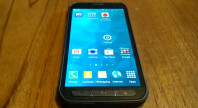 Samsung-Galaxy-S5-Active-new-videos-02