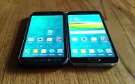 Samsung-Galaxy-S5-Active-vs-Galaxy-S5-01