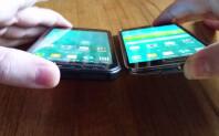 Samsung-Galaxy-S5-Active-vs-Galaxy-S5-02