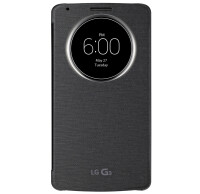 LG-G3-QuickCircle-case-02