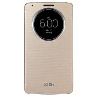 LG-G3-QuickCircle-case-05
