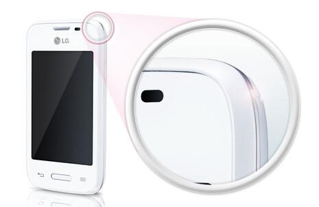 LG-L35-6
