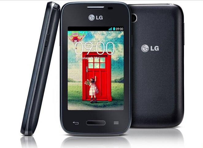LG-L35-1