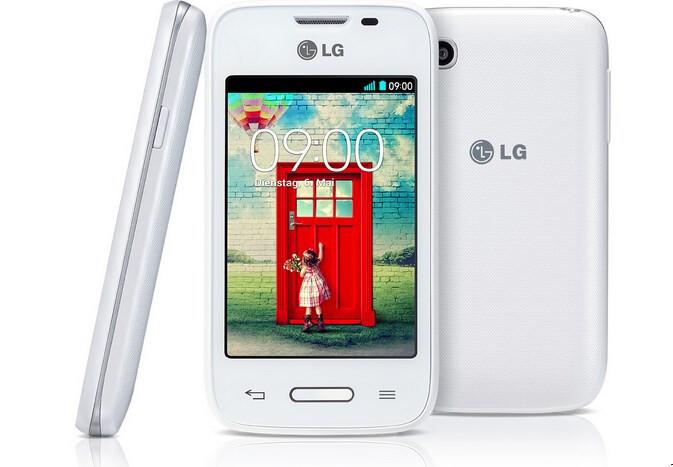 LG-L35-2