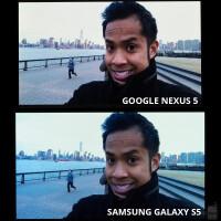 Nexus-5-vs-Galaxy-S5-screen1.jpg