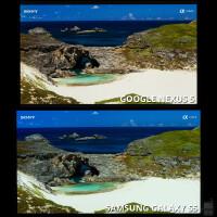 Nexus-5-vs-Galaxy-S5-screen3.jpg