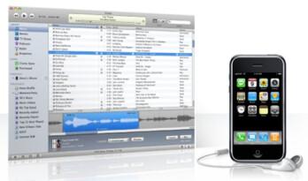 iphone 5 ringtone original