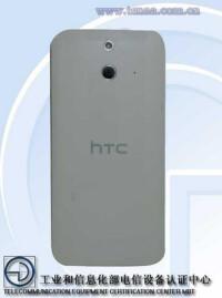 HTC-M8-Ace-01
