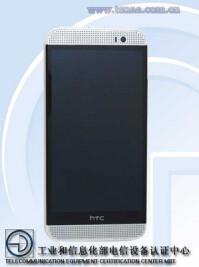 HTC-M8-Ace-02