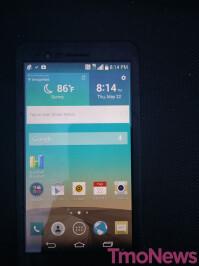 LG-G3-T-Mobile-02