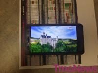 LG-G3-T-Mobile-05