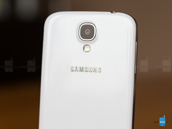 Samsung Galaxy S4 review (one year later)