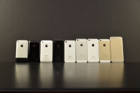 iPhone-6-with-its-family-05