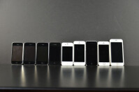 iPhone-6-with-its-family-07