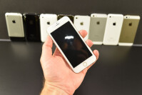 iPhone-6-with-its-family-08