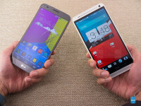 LG-G-Flex-vs-HTC-One-max-002.jpg
