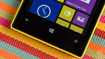 New Nokia Lumia 530 Rise reportedly headed to T-Mobile