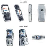 Nokia-weird-phones-02-E70-6822-6820-6810-6800