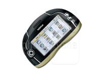 Nokia-weird-phones-04-7700