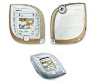 Nokia-weird-phones-10-7600
