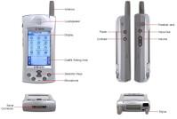 Samsung-Palm-OS-01-SPH-i300