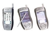 Samsung-Palm-OS-02-SPH-i330