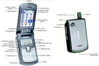 Samsung-Palm-OS-03-SPH-i500