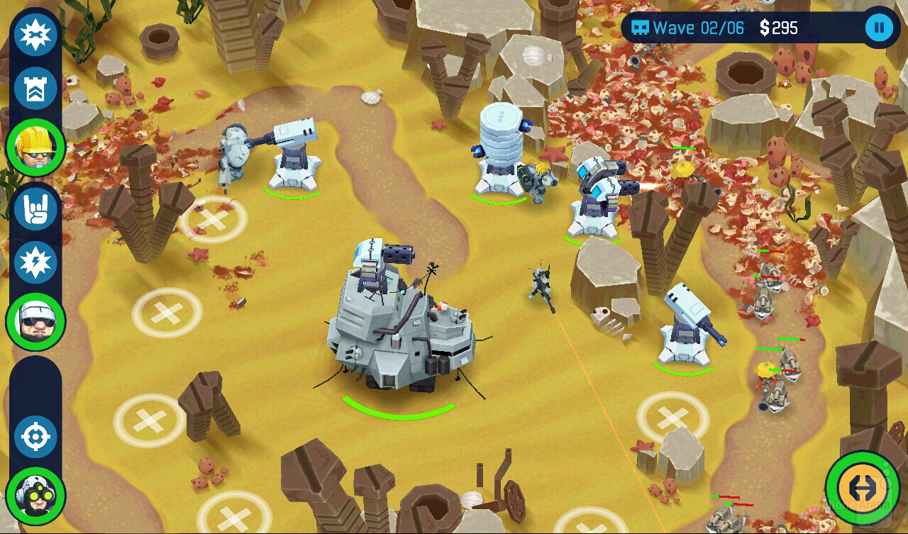 Balloon tower defence 5 for pc download.