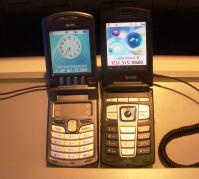Samsung-Palm-OS-04-SPH-i550