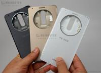 LG-G3-QuickCircle-Case-MaiNguyen1